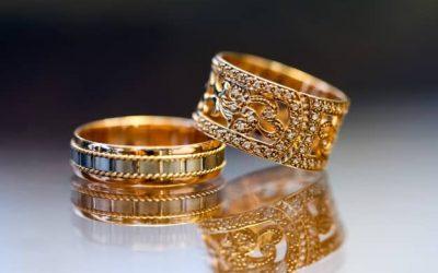 Wajibkah Membayar Zakat Perhiasan yang Dikenakan?